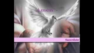 """Oración del 7 de diciembre """"Los cinco minutos del Espíritu Santo"""""""