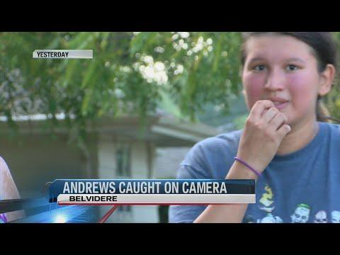 Hoax: Belvidere woman arrested for school lockdown threat