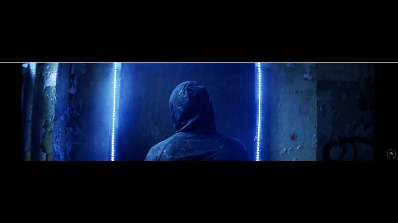 Music Video Roundup: Ty Dolla $ign x Future x Swae Lee, Logic x