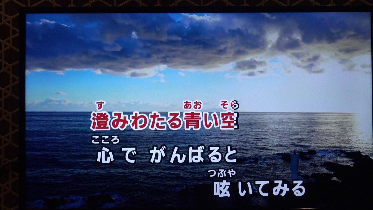 上沼 恵美子 これから 人生