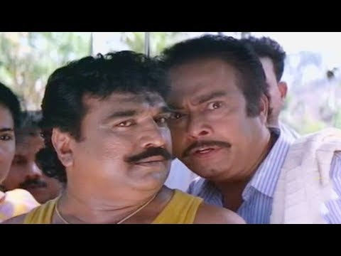 Mohanlal & Cochin Haneefa Non Stop  Comedy | Hit Comedy Scenes | Janardhanan & K P S C Lalitha