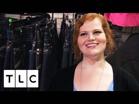 Nikki Can Wear Jeans For The First Time In YEARS | My 600-lb Life: Where Are They Now?