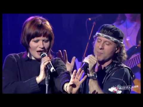 Scorpions   Guesch Patty Alabama Song 1996