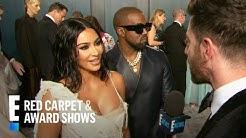 Kim Kardashian Reveals Bar Exam Plans for Summer 2020 | E! Red Carpet & Award Shows
