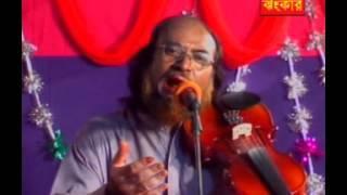 AMAR JIBON JOUBON SHOPE DILAM - BAUL SONG - PAGOL BACHCHU