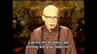 The true meaning of Zen
