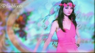 Fashion Event in Surubaya Indonesia | FashionTV ASIA Thumbnail