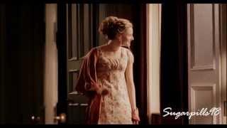 Emma & Knightley // Turning Page