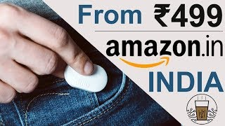 5 Cool Gadgets You Can Buy On Amazon India #4 | Desi Bit