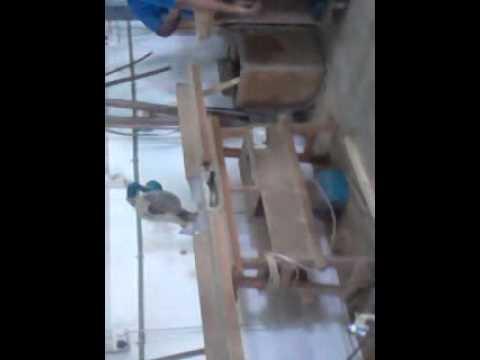 Doha qatar print company youtube doha qatar print company malvernweather Images