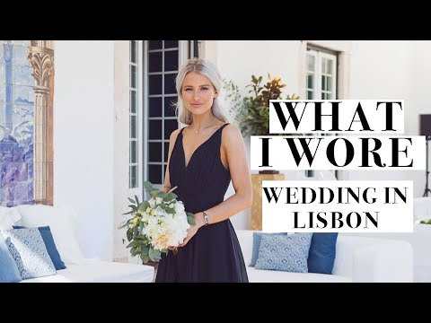 what-i-wore-for-a-weekend-wedding-in-lisbon---8-outfits!-|-inthefrow