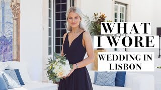 One of Inthefrow's most recent videos: