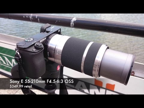 Sony SEL55210 Lens Windows 8 X64 Driver Download