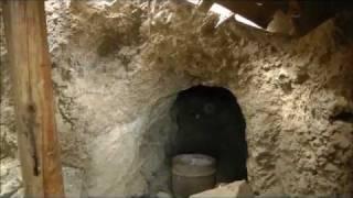 Abandoned Mine Exploration: The Grapevine Mine and the New Era Mines