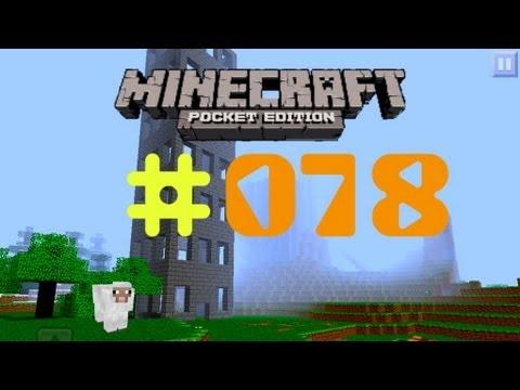 Lets Play Minecraft PE Kostenlos Apps Für IOS Downloaden - Minecraft pe kostenlos spielen pc