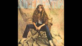 Juice Newton - Angel of the Morning