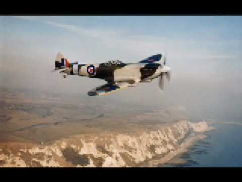 SOLD  £1.7 MILLION  SPITFIRE BONEHAMS AUCTION   restored Plane originally built b4 end WW2