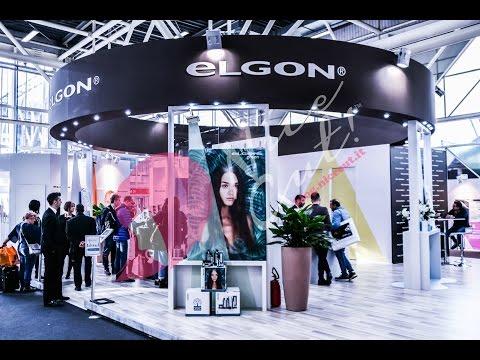 Blog.NiceCut.it - intervista Elgon Cosmetic