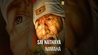 OM Namo Satchidananda Sai Nathaya  Namah......