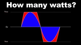 How many watts do I need?