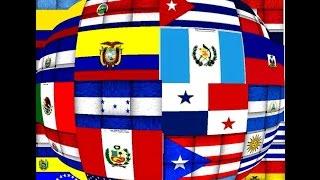 Se Habla Español - George L. Rosario, Latino y Orgulloso - #glrosario