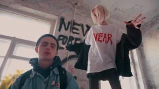 Download ПОШЛАЯ МОЛЛИ - ЛЮБИМАЯ ПЕСНЯ ТВОЕЙ СЕСТРЫ Mp3 and Videos