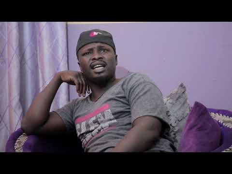 Download FAHAD EPISODE 1 ORG  FILM SERIES TRUE LIFE SUBTITLE ENGLISH.. [Small Hausa TV]