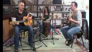 דן תורן - משה בתיבה Dan Toren - Moshe BaTeiva