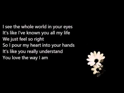 Rachel Platten - Better Place (LYRICS)