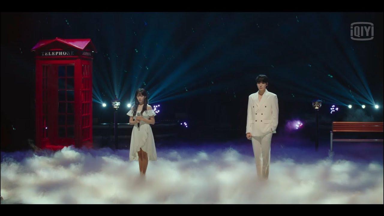 Download [ENGSUB] Maha(마하) ft Yujin(유진) - 처음만날때처럼 (Like when we first met) | IMITATION STAGE EP.10