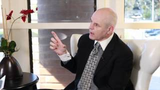 Dr Hendricks In Office Interview - What is a Browlift - forehead lift Thumbnail