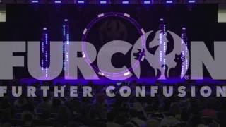 further confusion 2017 dance comp