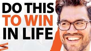 Tai Lopez on Money and Happiness with Lewis Howes