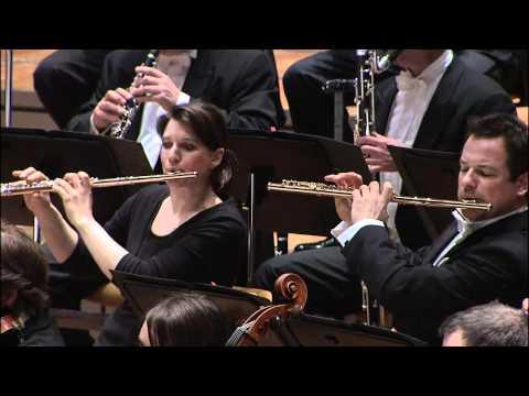 Schoenberg: Gurrelieder / Abbado · Berliner Philharmoniker