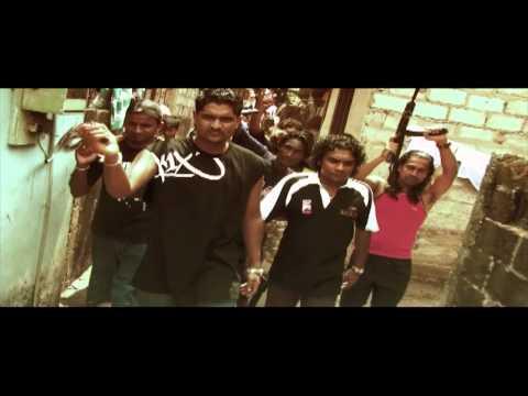 Video Kannada Hetha Tayiya Janapada HD Download