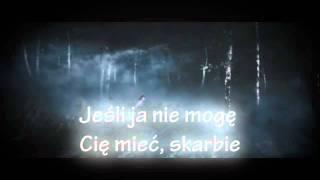 Lordi   Last kiss goodbye polskie napisy
