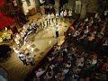 Académie Musicale et Festival de Trombone d'Alsace-Trailer