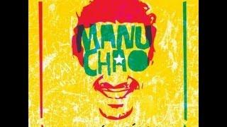 "★ MANU CHAO ★ Live ""Proxima estacion... Mexico"" - Part 1/2"