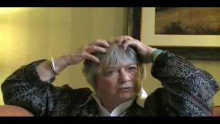 Ridiamo perché non abbiamo altra scelta - Laughter Coaching Dr  Annette Goodheart