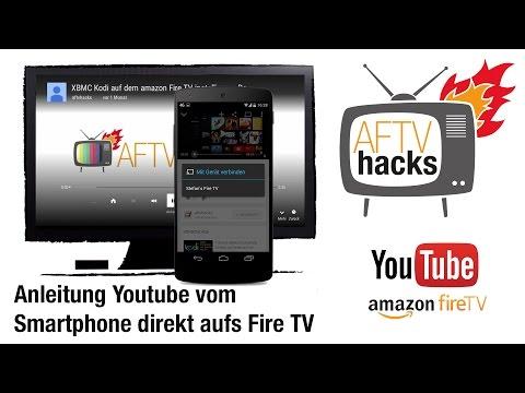 youtube-videos-vom-smartphone-auf-dem-amazon-fire-tv-wiedergeben-android-/-iphone