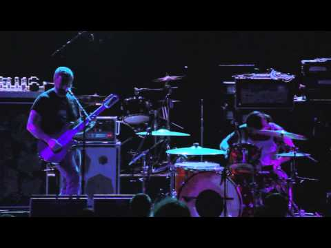 EAGLE TWIN live at Southwest Terror Fest III, Oct. 17th, 2014 (FULL SET)
