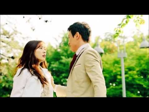 (Doctors 월화드라마) Park Yong In, Kwon Soon Il - No Way