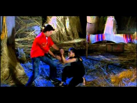 Ik Beriya Dekha Satke [Full Song] Ae Balam Pardesi