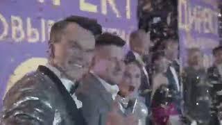 Смотреть видео Банкет директоров в Санкт Петербурге 2019 онлайн