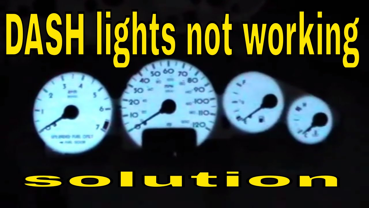 hight resolution of 2006 chrysler 300 speedometer fuse