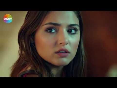 Hayat&Murat | Aşk Eşittir Biz