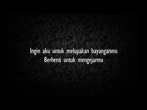 D'Masiv - Luka Ku (lirik)