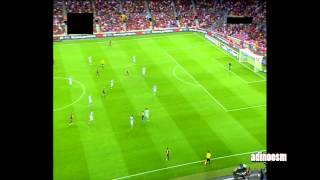 Twitter: @counterpressing i break down every barca game tactically on twitter as well! copyright statement: this video is property of fc barcelona, mediapro,...