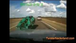 RUSSIAN DRIVING CAMERAS   Quite possibly THE BEST VIDEO OF 2012!!(RUSSIAN DRIVING CAMERAS. Highlights include: * JET FIGHTER and HELICOPTER flyby 2 meters ABOVE HIGHWAY TRAFFIC * Horse crossing busy streets ..., 2012-11-16T22:02:11.000Z)