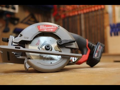 "m12-fuel-brushless-5-3/8""-circular-saw-2530-20-review"